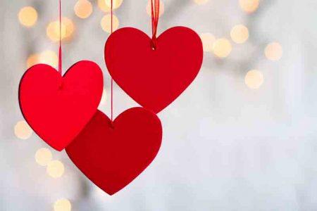 Amarres de amor para ENAMORAR