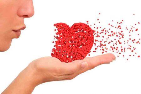 Amarres de amor para OLVIDAR