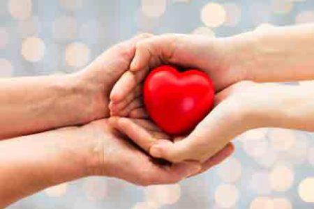 Amarres de amor para PERDURAR