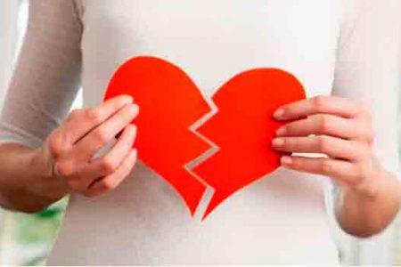 Amarres de amor para RECUPERAR
