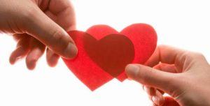 Amarres de amor efectivos y rápidos con orina