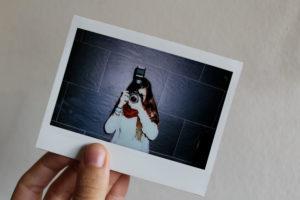 Hacer un amarre de amor con fotos efectivo