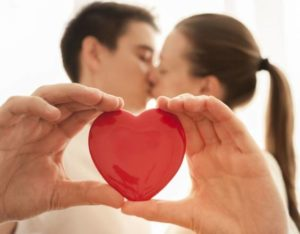 amarre de amor eterno con orina