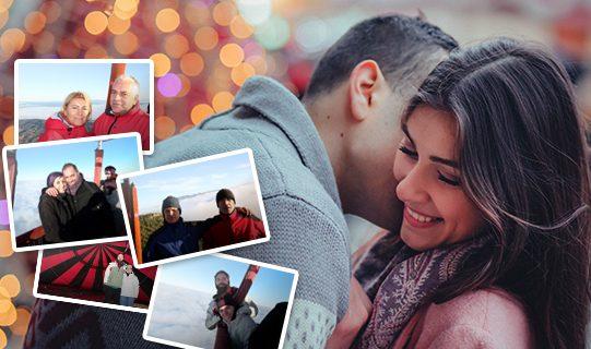 amarres de amor con fotos