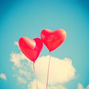 cómo hacer amarres de amor fuertes