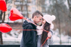 amarre de amor con foto y sangre