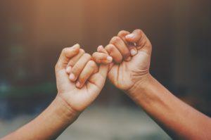 amarre de amor para dominar