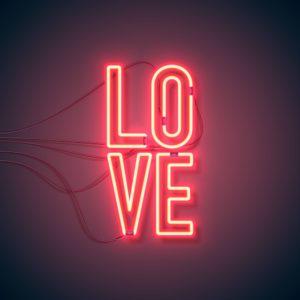 amarre de amor para la pasion