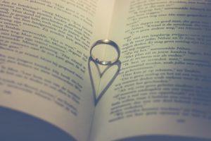 amarre de amor para que me pida casamiento