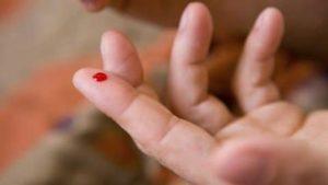amarres de amor con sangre