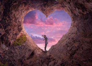 amarres de amor eternos y poderosos caseros