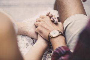 amarres de amor poderoso para siempre
