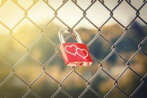 amarres de amor poderosos y efectivos