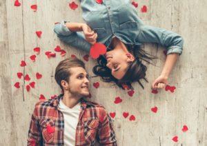 como hacer un amarre de amor poderoso