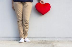 amarre con orina para enamorar a un hombre