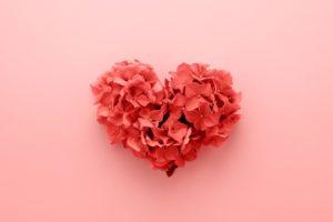 amarre de amor con vela