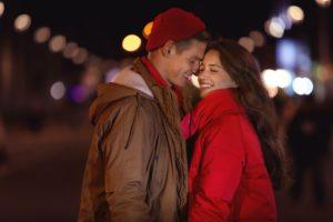 amarre de amor para union de pareja