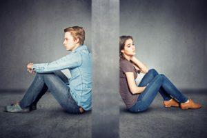 como recuperar a tu ex si no te habla