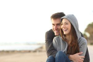 amarre de amor para atraer facilmente a un chico