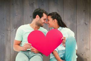 como atraer a un chico con un amarre de amor