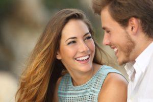 amarres caseros para el amor