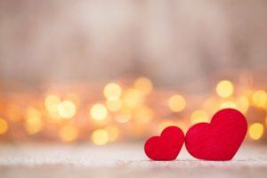 amarre de amor con fotos y ropa interior