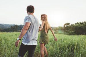 amarres de amor con ropa interior