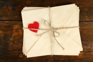 amarres de amor efectivos con oraciones