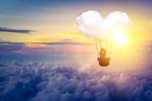 oraciones de amarres de amor fuertes